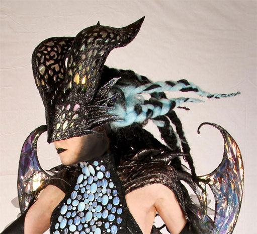 moondragon-headdressfinal