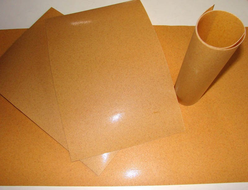 Making a Pattern for Armor   Worbla Thermoplastics