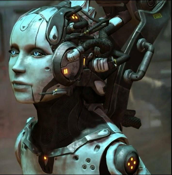 Adjutant_SC2_Head2