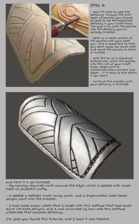 details4