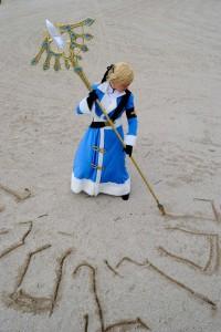 fay-sand