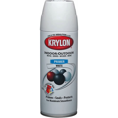 Paint Primer Is Exactly What It Sounds Like Something To Help Prime Your Surface For Adds An Extra Level Of Smoothness