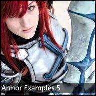 Armor5