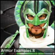 Armor8
