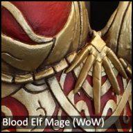 BloodElf