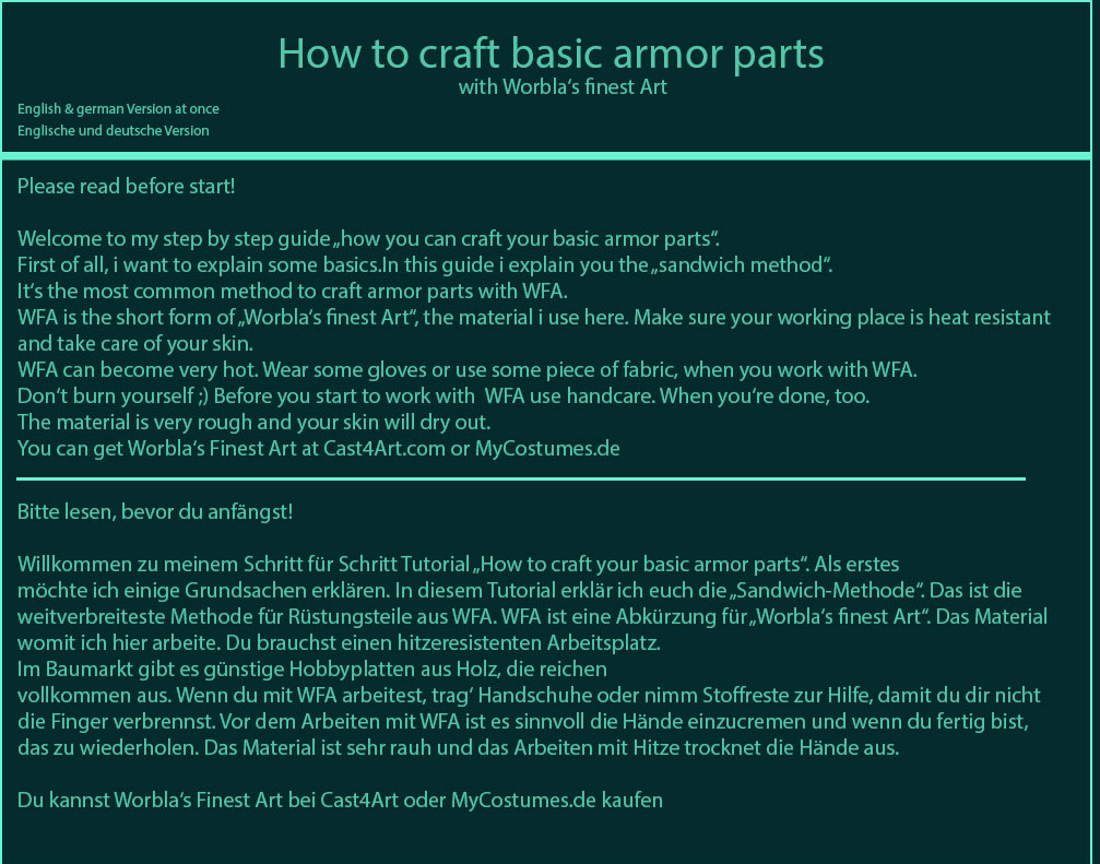 how_to_craft_basic_armor_part_w__wfa__tutorial_3__by_cyehra-d8asizz