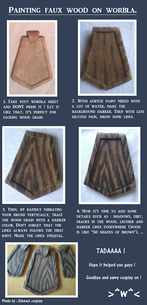 how_to_paint_faux_wood_on_worbla_by_tamyes_ellebasi-d8svz54