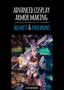 Advanced_Armor_Making_HelmetsPauldrons_by_Kamui_Cosplay_1