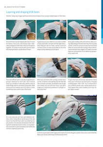 Advanced_Armor_Making_HelmetsPauldrons_by_Kamui_Cosplay_3