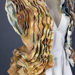 Laura Kane Designs