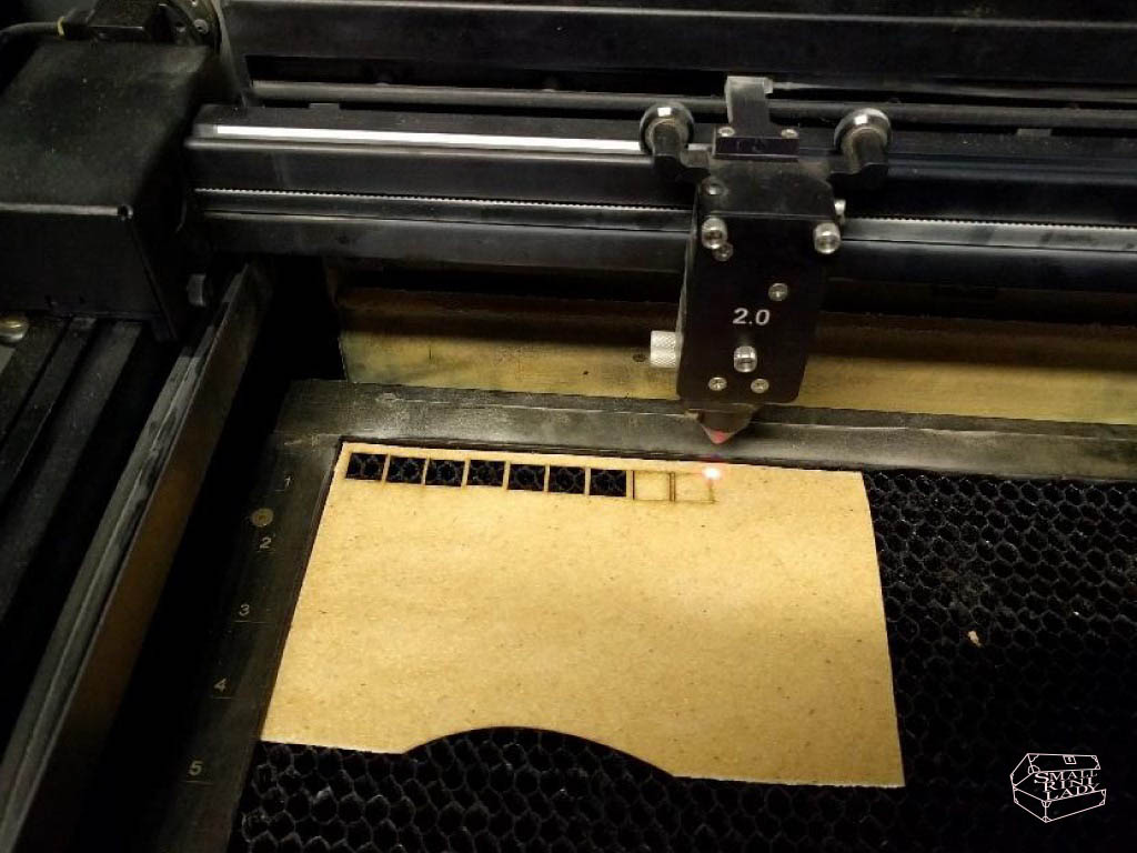 laser-cutting-with-worbla-by-smallrinilady-2