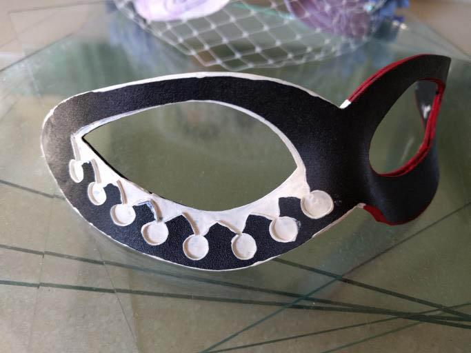 smallrinilady-worbla-harley-mask-14