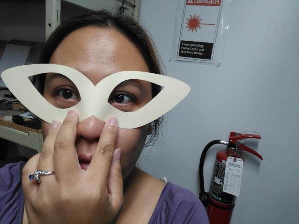 smallrinilady-worbla-harley-mask-3