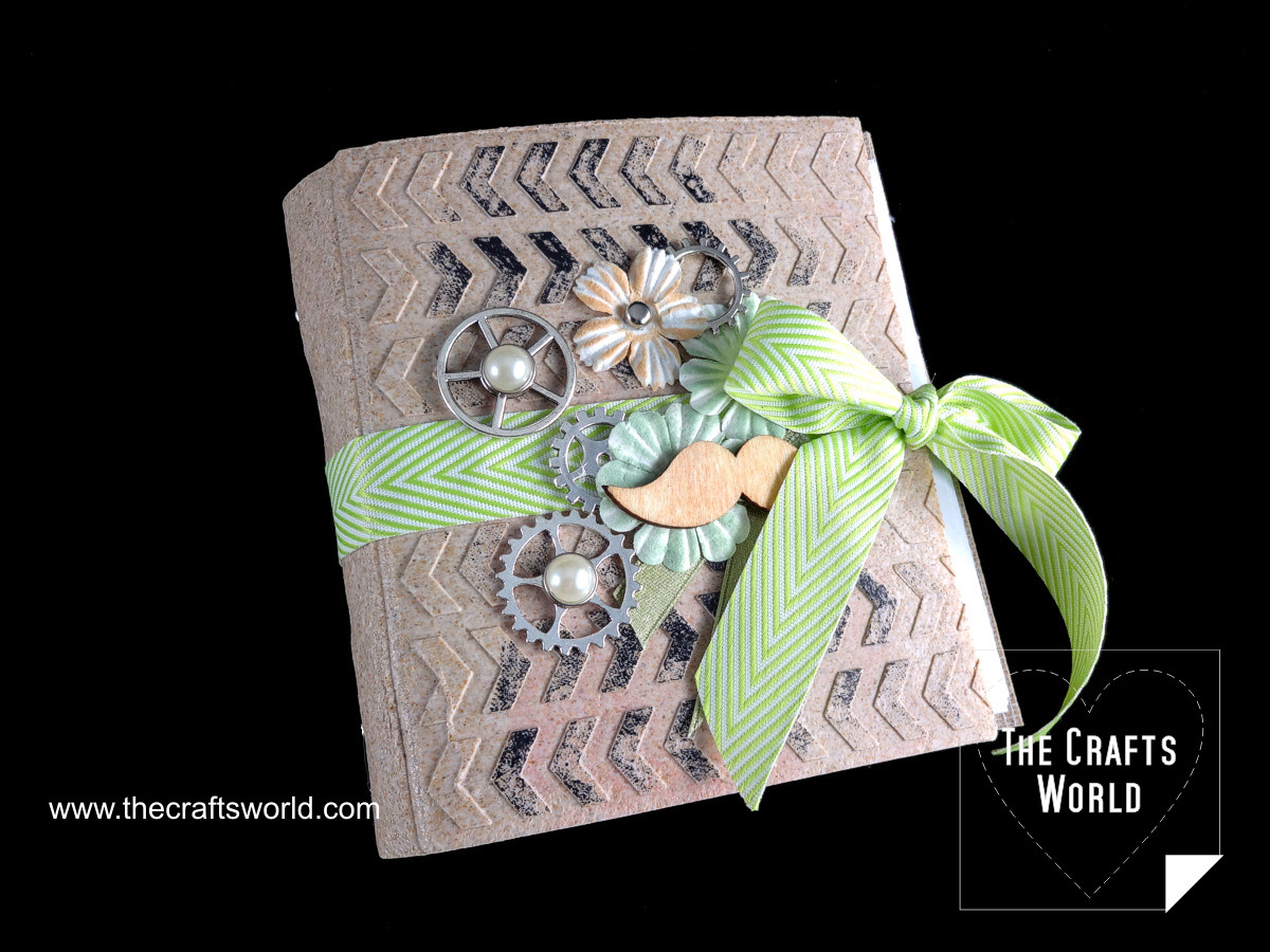Worbla_book_cover