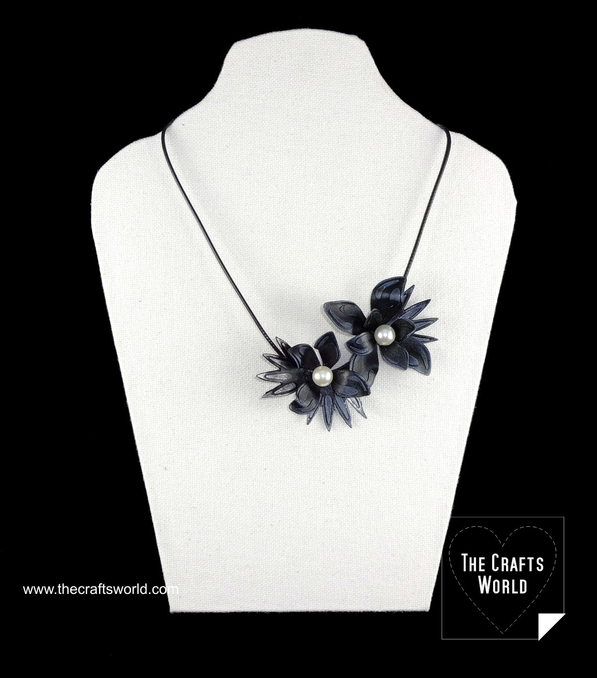 worlba_flowers_necklace