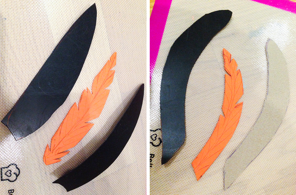 feathers00