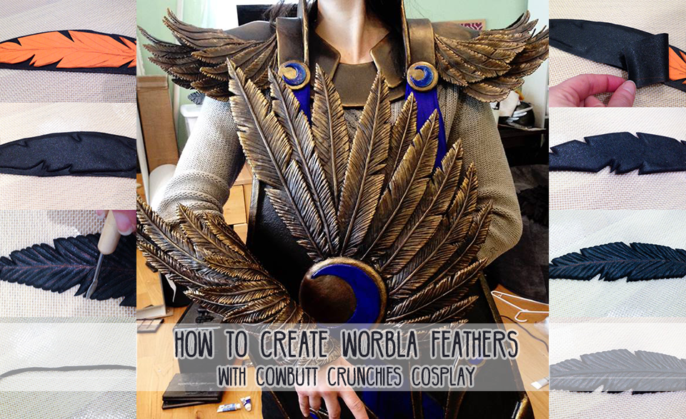 worblafeathers