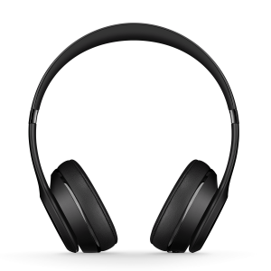These headphones require a larger amount of text including a link to this page and a link to this longer page name here